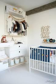 m chambre inspiration déco pour la chambre d un bébé http m habitat