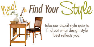 Interior Decorating Styles Quiz Do You Have A Design Style Quiz Time U2014 New Braunfels Realtor