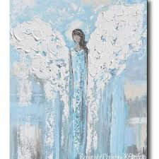 Angel Home Decor Best Angel Decoration For Home Products On Wanelo