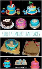 18 best sweet shoppe mom cakes u0026 cupcakes images on pinterest
