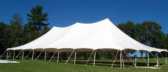 tent table and chair rentals cook party rentals rent tents tables chairs more