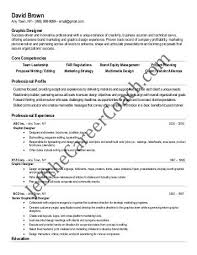 Resume Simple Design Resume Sample Pdf Resume Samples And Resume Help