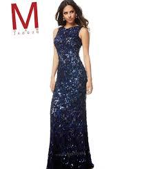 plus size dress hire pluslook eu collection