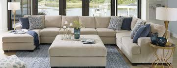 Sofa Honolulu Homestore Salt Lake Furniture Stores At 4360 Malaai Street
