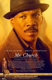 mr church movie tickets theaters showtimes and coupons