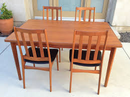 table with slide out leaves beautiful pull out dining room table images liltigertoo com