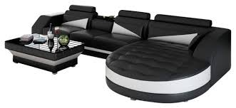 round sectional sofa awesome 21 best round couches images on pinterest sectional sofas