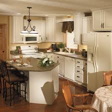Kitchen Design Massachusetts Kitchen Remodel Westfield Ma Western Massachusetts Keith Roy