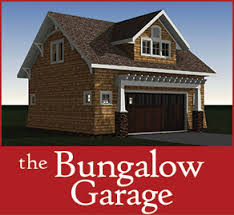 bungalow style home plans home plans the cottage floor plans home designs commercial