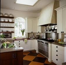 novato estate cultivate com in the kitchen pinterest kitchens
