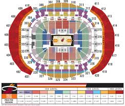 nassau coliseum floor plan miami heat seating chart american airlines arena brokeasshome com