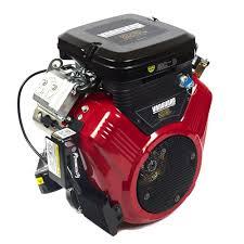 briggs u0026 stratton carburetor diaphragm 5021k the home depot