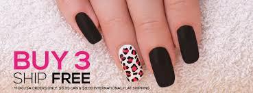 gel nails at home gel nail kit diy gel nails