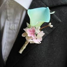 Corsage And Boutonniere Prices Compare Prices On Wedding Corsages And Boutonnieres Lili Online