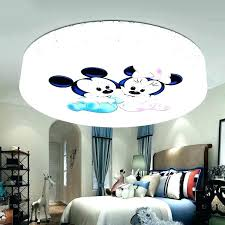 boys room ceiling light boys room lighting boys room lighting boys room ceiling light cool