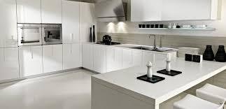 white kitchen design inspirational modern white kitchen design hsahsa