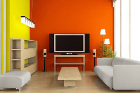 House Color Combinations Interior Painting Interior Design - Home interior painting color combinations