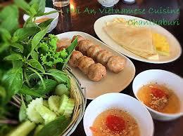 cuisine viet hoi an viet cuisine home amphoe muang chanthaburi chanthaburi