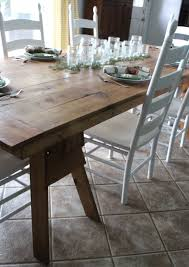 Diy Farmhouse Dining Room Table Dining Room Farm Dining Room Tables Best Of Diy Farmhouse Dining