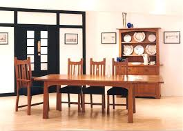 Arts And Crafts Dining Room Furniture Spectacular Crafts Style Dining Room Oak Arts Crafts
