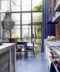 cuisine grise quelle couleur au mur cuisine grise quelle couleur au mur mh home design 20 feb 18 19
