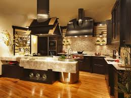 dark chocolate kitchen cabinets excellent luxurious kitchen cabinets luxury cabinet design in dark
