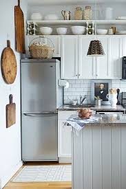 small kitchen cupboard design ideas 30 best small kitchen design ideas tiny kitchen decorating