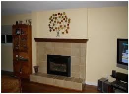 Concrete For Fireplace by 17 Best Ideas About Stucco Fireplace On Pinterest Concrete