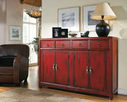 Living Room Furniture Cabinets by Hooker Furniture Living Room 58