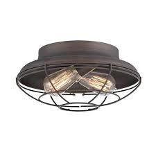 motion sensor porch ceiling light outdoor lighting exterior