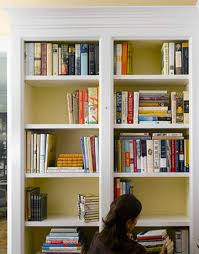 how to decorate a bookshelf bookcases ideas affordable decorating a bookcase decorating shelves