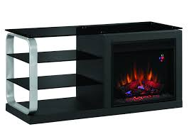 100 tv channel with fireplace heating your basement hgtv