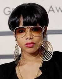 black women platham short hair kelis crush pinterest