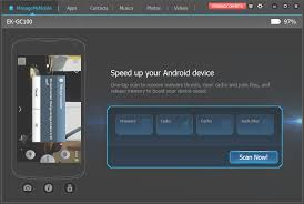 iobit advanced systemcare 7 beta 2 adds android cleaning iobit - Advanced Systemcare For Android