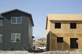 herald editorial the solution to utah county u0027s housing problem