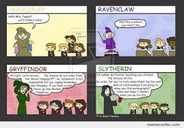 Sex Ed Meme - hogwarts sex ed by ben meme center