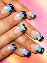 82 best nail designs images on pinterest beauty salon design