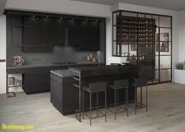 kitchen furniture company 100 images furniture fabulous dura