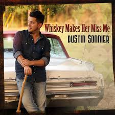 dustin sonnier music country music in your town people like me