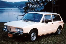volkswagen brasilia for sale 1974 best selling cars matt u0027s blog