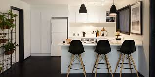 inexpensive kitchen ideas kitchen makeovers and renovations on a budget bunnings warehouse