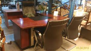 Small Office Space Furniture by Home Office Furniture Set Designing An Space At Design A Small
