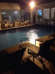 chambres d hotes 16eme piscine du 16eme étage photo de mövenpick hotel casablanca