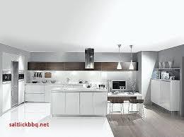 meuble haut cuisine laqué meuble haut cuisine blanc meuble de cuisine ikea blanc buffet ikea