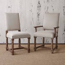 western dining room furniture voranado dining chair western dining chairs free shipping