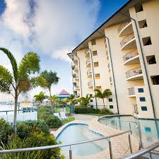 mantra hervey bay qantas hotels australia