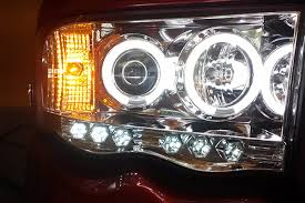 2011 dodge ram headlight replacement spyder headlights selection reviews free shipping