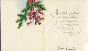 quotes for soldiers during christmas christmas splendi christmas card photo inspirations colourful