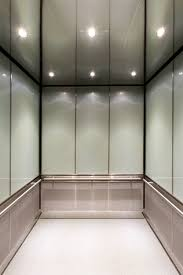 laminated glass stainless steel jpg 3328 4992 elevator lift