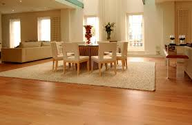 wood flooring for living rooms wood floor co